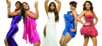 Braxton Family Values (Sisters)