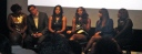 The Braxtons Q&A